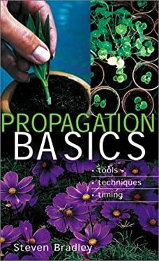 Propagation Basics: Tools * Techniques * Timing 9780806988511