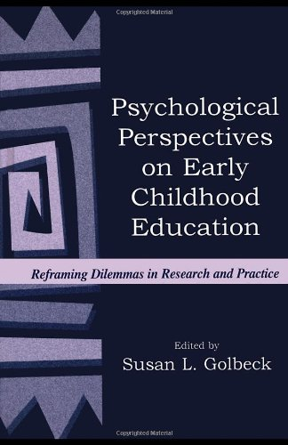 3 perspecitves of early psychology essay Psychodynamic perspective essay although in the past, in the early days of psychology 30 psychodynamic perspective.