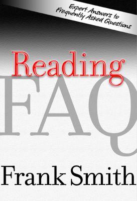 Reading: FAQ 9780807747858