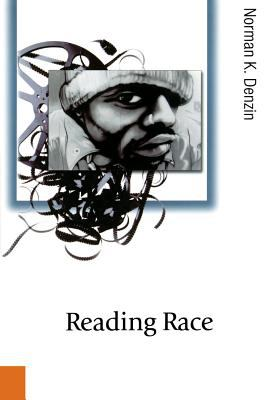 Reading Race: Hollywood and the Cinema of Racial Violence 9780803975453