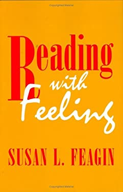 Reading with Feeling: The Aesthetics of Appreciation 9780801432002