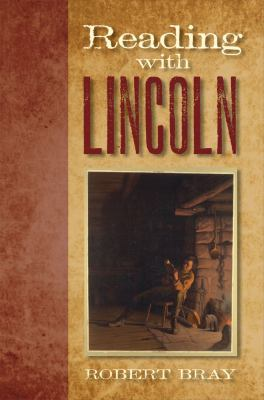 Reading with Lincoln 9780809329953