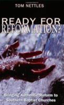 Ready for Reformation? 9780805440591