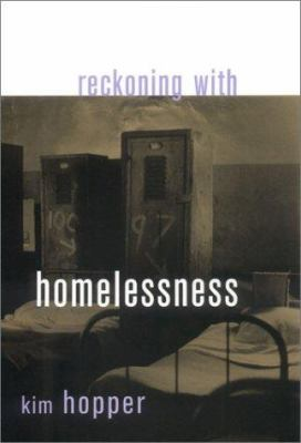 Reckoning with Homelessness 9780801440687