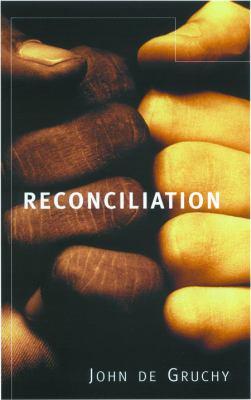 Reconciliation 9780800636005