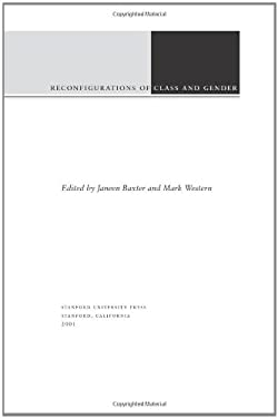 Reconfigurations of Class and Gender 9780804738415