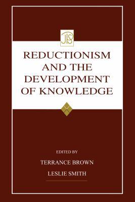 Reductionism Development Knowledge 9780805840698