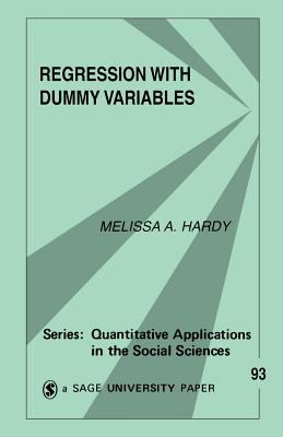 Regression with Dummy Variables