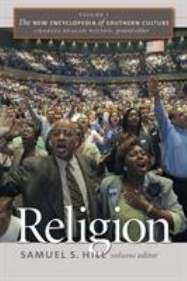 Religion 9780807856741