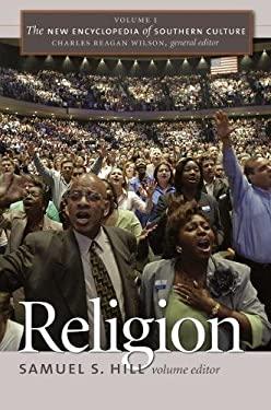 Religion 9780807830031