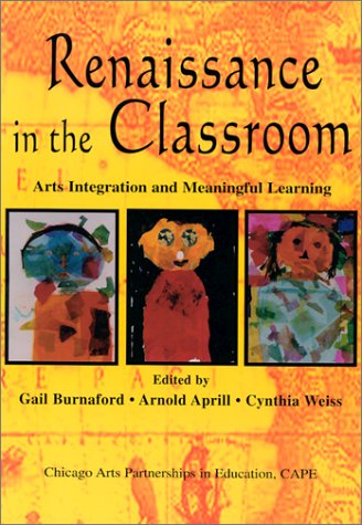 Renaissance in the Classroom 9780805838190
