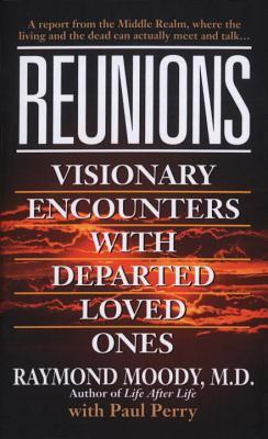 Reunions 9780804112352
