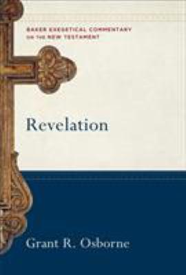 Revelation 9780801022999