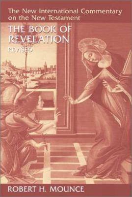 Revelation 9780802825377