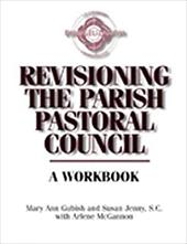 Revisioning the Parish Pastoral Council 3351346
