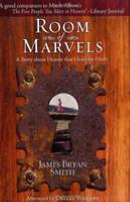 Room of Marvels 9780805445633