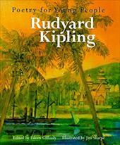 Rudyard Kipling 3323852