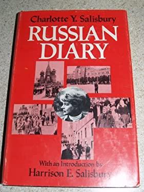 Russian Diary