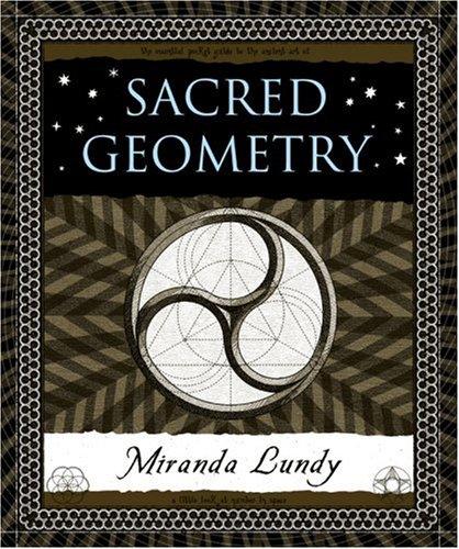 Sacred Geometry 9780802713827