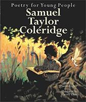 Samuel Taylor Coleridge 3325311
