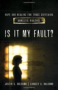 Save Me from Violence: Hope & Healing for Victims of Domestic Violence 9780802410245