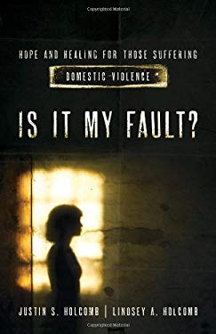 Save Me from Violence: Hope & Healing for Victims of Domestic Violence