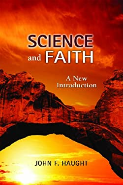Science and Religion: A New Introduction 9780809148066