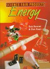 Science for Projects, Energy 9780806997933