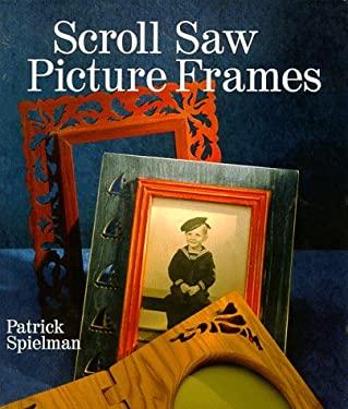 "Amazon.com: Corner Scroll Alton Frame - Bronze (8x10""): Home & Garden"