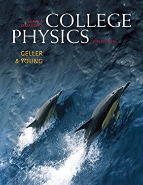 Sears & Zemansky's College Physics 9780805378214