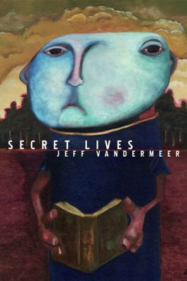 Secret Lives 9780809510887