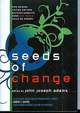 Seeds of Change 9780809573103