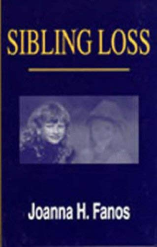 Sibling Loss CL 9780805817775