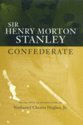an introduction to the life and literature by henry morton stanley 'congo' is a magnificent, epic look at the  british explorer sir henry morton stanley in august of 1877 to today's  introduction provides a.