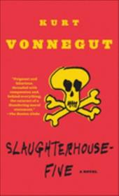 ISBN 9780808514572 product image for Slaughterhouse-Five: A Duty Dance with Death | upcitemdb.com