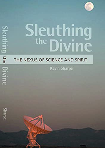 Sleuthing the Divine 9780800632366