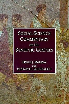 Social Science Comm Synop Gosp