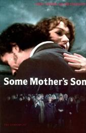 Some Mother's Son 3236476