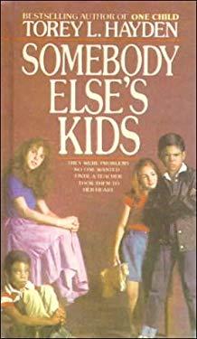 Somebody Else's Kids 9780808502852