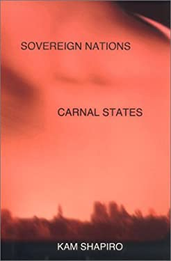 Sovereign Nations, Carnal States 9780801440533