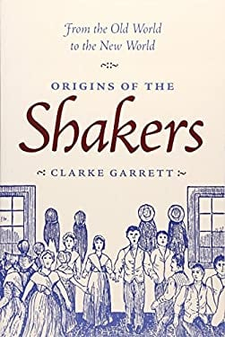 Spirit Possession and Popular Religion: From the Camisards to the Shakers 9780801859236