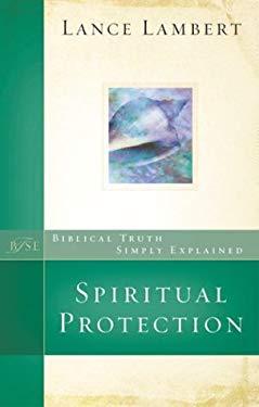 Spiritual Protection 9780800793661