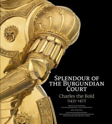 Splendour-of-the-Burgundian-Court-978080