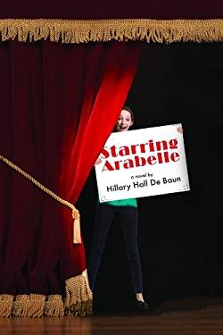 Starring Arabelle 9780802853981