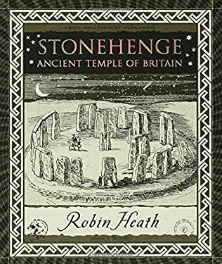 Stonehenge 9780802713858
