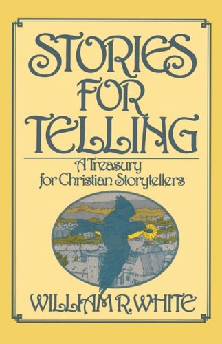 Stories for Telling 9780806621920