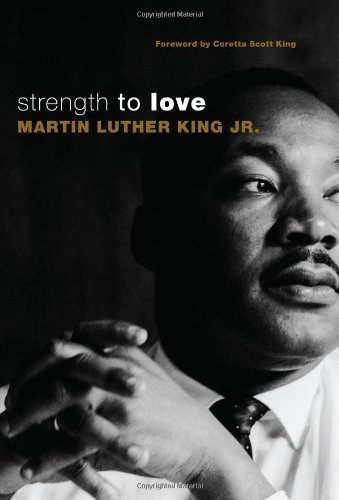 Strength to Love : Gift Edition