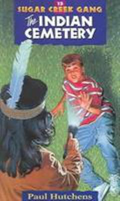 Sugar Creek Gang Set Books 13-18 (Shrinkwrapped Set) 9780802469960