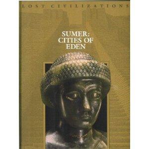 Sumer: Cities of Eden 9780809498871