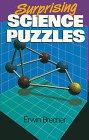 Surprising Science Puzzles 9780806906997
